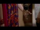 Tum Hi Ho Aashiqui 2 Full Video Song Aditya Roy Kapur Shraddha Kapoor