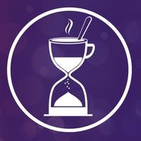 Логотип Time Club Гнездо / Антикафе в Москве
