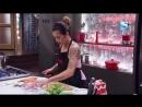 Правила Моей Кухни - 8 сезон 42 серия