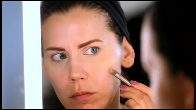 How to use Dermacol Make Up Cover