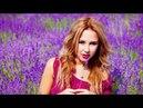 Незабутні Українські Сучасні Пісні Українська неповторна Музика 2018 Сучасні Хіти