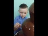 Шоколадный заяц.mp4