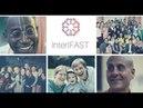 InterIFAST International Institute for Applied Spiritual Technology