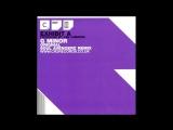 Exhibit A - G Minor (Soul Avengerz Remix)