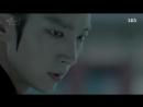 Лунные влюбленные: Алые сердца Коре