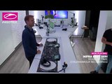 Nifra ft Seri - Edge of time ASOT 831