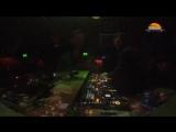 Niels Van Gogh - Pulverturm (Solomun &amp Tomcraft Remix)