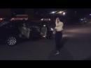 [PNS] Shuffle Dance 1