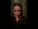 Ариана Васина - Live