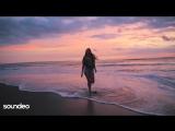 Vanotek ft. Eneli - Back To Me (N.O.A.H Remix) Video Edit