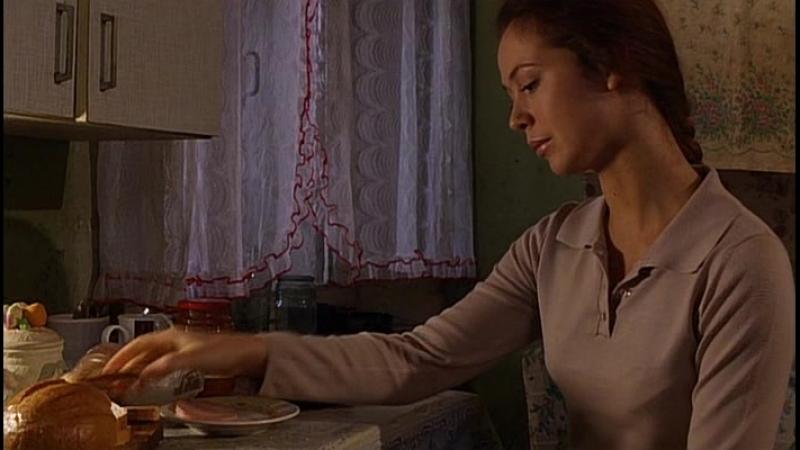 Принцесса и нищенка (2009) 1 серия из 8