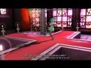 _60fps Full風_ World is Mine ワールドイズマイン -Hatsune Miku 初音ミク Project DIVA Dreamy theater English Romaji ( 360 X 640 ).mp4