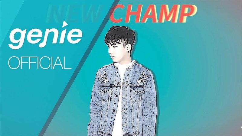New Champ – 쟁이들 (Players) (ft. Basick, San E, Boi B, Chillin Ovatime, Deepflow, Microdot, TakeOne)