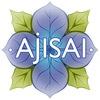 Сурский косплей-фестиваль Ajisai