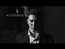 ЖивыеФотокарточки Александр GOVORUN Грибанов Бросал камни в людские головы… автор Андрей Dolphin Лысиков