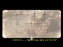Поздравление Клана ЛюдиИзСтали 10млн ОК О клане и игроках часть 1