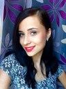 Даша Артамонова фото #5