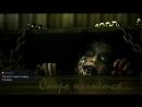 Resident Evil 7 biohazard. Стрим 2.
