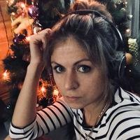 Маргаритка Тихомирова