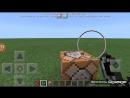 как сделать обезвреженный TNT