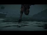 Death Stranding — Русский Трейлер Игры #3