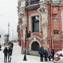 Дмитрий Витушкин фото #49