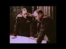 Отрывок из фильма Великий полководец Георгий Жуков