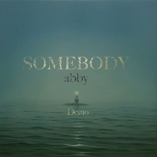 Abby альбом Somebody (Demo)