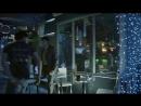 Синдром дракона - Серия 5 русский детектив HD