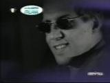 Adriano Celentano - L'emozone non ha voce (1999)