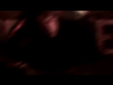 Darth Vadercomicedit