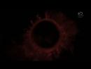 Discovery Космос наизнанку - Погоня за Большим Взрывом HD 1080_0002