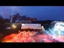 Бал Евгения Фирсова-полная версия. Турция, Rixos Premium Belek 18.09.2017 г.