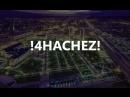 4HACHEZ И Я Готов Расцеловать Город Грозный 2018