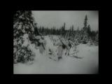 Нет, Молотов! Njet, Molotoff! - песня о советско-финской войне с русскими субтитрами.mp4