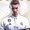 Единая Группа FIFA 18 | Mobile | Чемпионат Мира