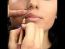 Как незаметно и правильно увеличить губы