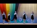 Турецкий марш исполняет вокальный ансамбль Веселые нотки