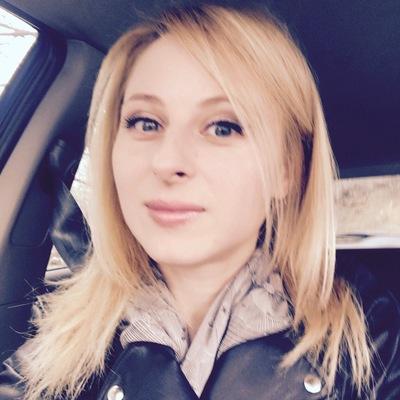 Natali Zagadochnaya
