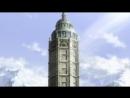 Готика / Gosick (1-6 серии)