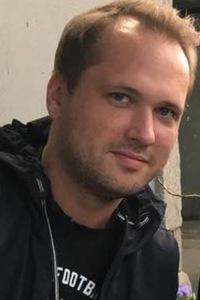 Лейес Миша