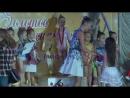 22102017_Награждение_Юная гимнастка 2012
