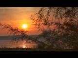 v-s.mobiБУДЬ СО МНОЮ - поёт иеромонах ФОТИЙ.  Автор- ЕВГЕНИЙ КРЫЛАТОВ.mp4