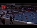 Mens 200m Breast A Final _ 2018 TYR Pro Swim Series - Mesa