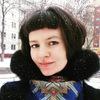 Evgenia Krolevskaya