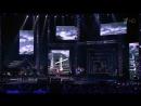 Комбат - концерт группы Любэ HD