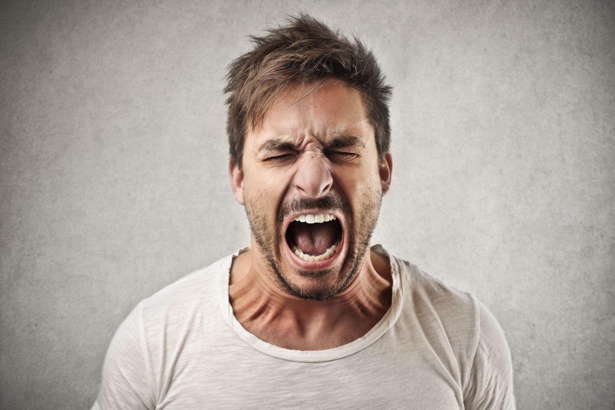 Картинки надписями, эмоции в картинках злость