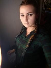 Виола Еськина