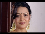 Reema Sen Video Songs Back to Back _ Telugu Songs Jukebox _ Sri Balaji Video