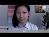 Job interview Worlds Toughest Job! Must watch =)